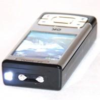 Электрошокер для женщин  Oса Телефон 6500